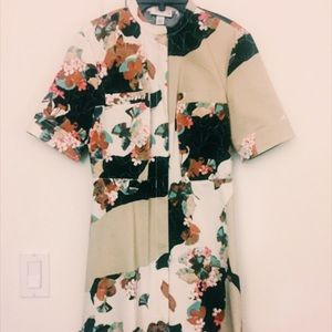 3.1 Phillip Lim x Target Dress